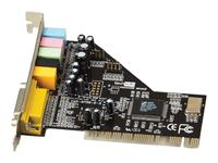 TechsoloTC-B16