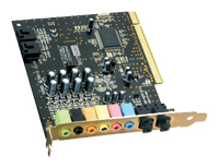 TechsoloTC-B71