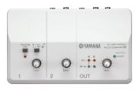 YamahaAUDIOGRAM3