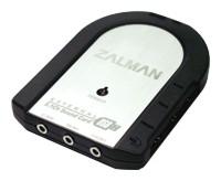 ZalmanZM-RSSC