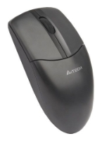 A4TechG3-220 Black USB