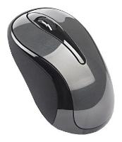 A4TechG3-280 Grey USB