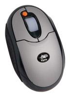 A4TechG6-20D Silver-Black USB