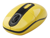 A4TechG7-300-3 Yellow USB