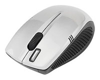 A4TechG7-540-2 Silver-Black USB