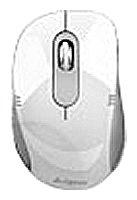 A4TechG7-630 White USB