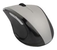 A4TechG7-750-3 Silver-Black USB
