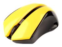 A4TechG9-310-1 Yellow USB
