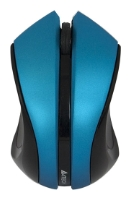 A4TechG9-310-3 Blue USB