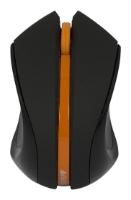 A4TechG9-310-4 Black-Orange USB