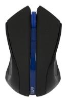 A4TechG9-310-6 Black-Blue USB