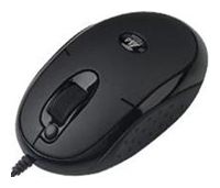 A4TechK4-20MD Black USB