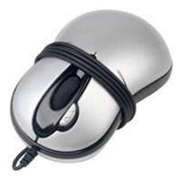 A4TechK4-6AK Silver USB