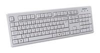 A4TechKM-720 White USB