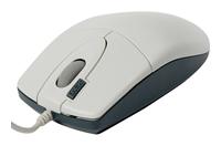 A4TechOP-620D White USB