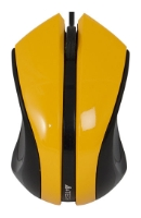 A4TechQ3-310-1 Yellow USB
