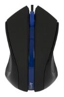 A4TechQ3-310-6 Black-Blue USB