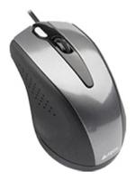 A4TechQ4-500-2 Black-Silver USB