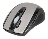 A4TechR7-70MD Silver-Black USB