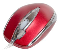 A4TechX5-3D Red USB