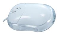 ACMEMini Mouse MN02 White USB