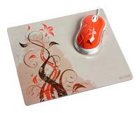 ACMEMini Mouse + Mouse pad (spray)
