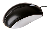 ACMEStandard Mouse MS06 Black USB