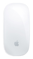 AppleMagic Mouse White Bluetooth