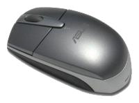 ASUSM-RBB93 Silver-Black Bluetooth