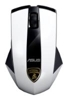 ASUSWX-Lamborghini White USB