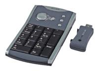 BelkinF8E855ea Grey USB