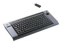 BTC9039URFIII Black USB