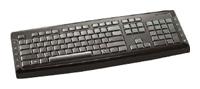 BTC9089U Black USB