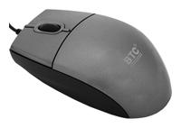 BTCM859UL-Grey USB