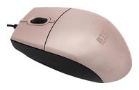 BTCM859UL-Pink USB