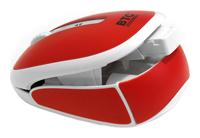 BTCM953UIII Red USB