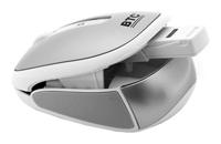 BTCM953UIII Silver USB