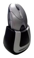 BTCM993 Silver-Black USB