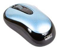 CBRCM 150 Blue USB