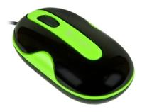 CBRCM 200 Green USB