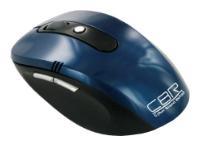 CBRCM 500 Blue USB