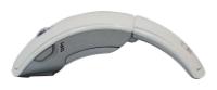 CBRCM 610 Bt White Bluetooth