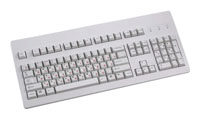 CherryG80-3000 HPMRB Grey PS/2