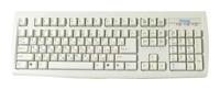 ChiconyKU-2971 White USB