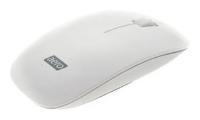 ClassixMA-M111 Wireless Optical White USB