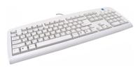 Codegen SuperPowerKB-1808 White PS/2
