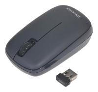 Cooler MasterCruiser Laser Black USB