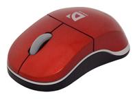 DefenderKiddo 105 Red USB