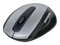 DefenderM Breeze 9345 Grey USB