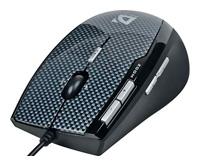 DefenderS Zurich 750 Carbon USB
